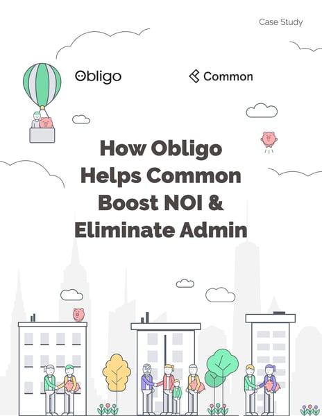 Final_Common_Obligo Case Study cover
